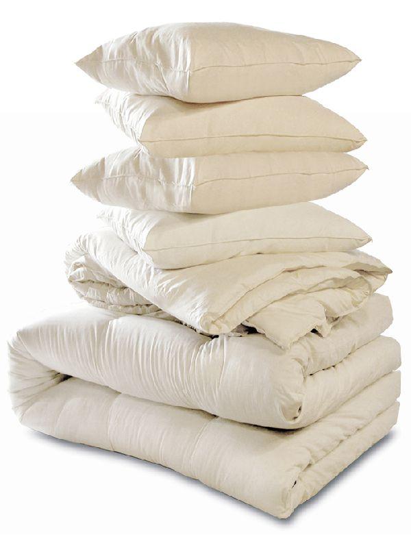 Sleep Organic Organic Mattress Amp Organic Bedding Made
